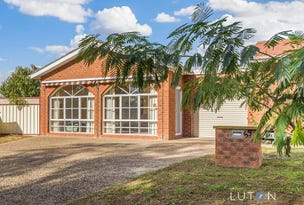 53a Smalley Circuit, Giralang, ACT 2617