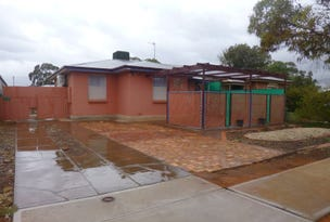 61 Colebrook Street, Whyalla, SA 5600