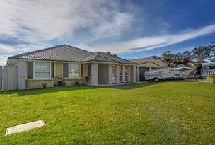 12 Coral Sea Drive, West Nowra, NSW 2541