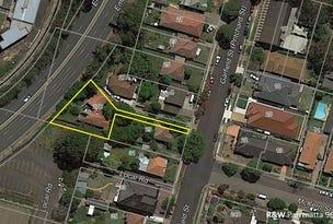 27B Garfield Street, Wentworthville, NSW 2145
