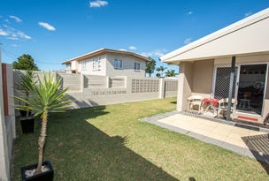 1/6a Dunn Road, Avenell Heights, Qld 4670