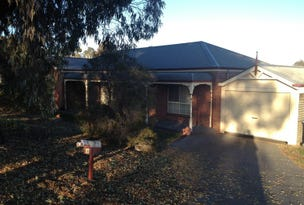30 Edwards Road, Strathdale, Vic 3550