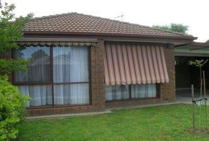 25 Ansell Crescent, Shepparton, Vic 3630