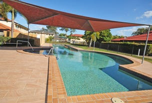 627/2 Nicol Way, Brendale, Qld 4500