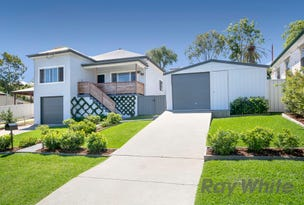 20 Hill Street, North Lambton, NSW 2299