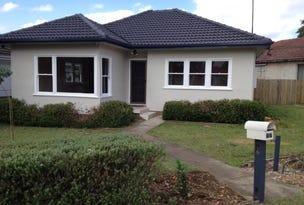 17 Morris St, St Marys, St Marys, NSW 2760