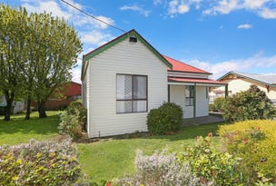 10 Hopetoun Street, Camperdown, Vic 3260