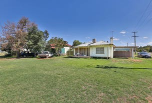30 River Avenue, Birdwoodton, Vic 3505