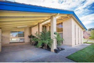 326 Mark Crescent, Lavington, NSW 2641