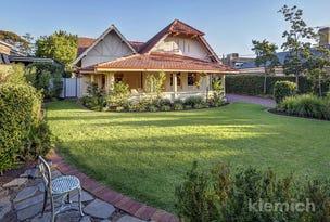 92 Mills Terrace, North Adelaide, SA 5006