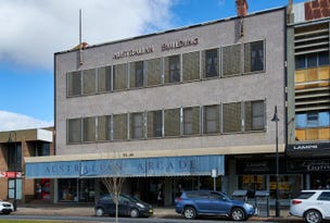 35/56 Fitzmaurice Street, Wagga Wagga, NSW 2650