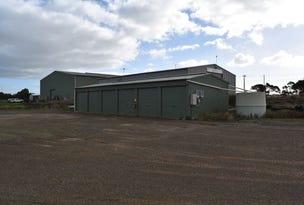 Lot 4 Acacia Drive, Kingscote, SA 5223