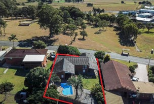 46 MCFARLANE STREET, South Grafton, NSW 2460