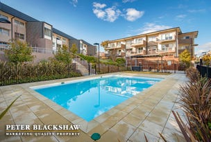 46/121 Easty Street, Phillip, ACT 2606