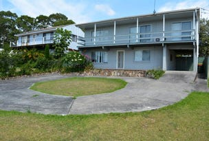 12 Alan Avenue, Charmhaven, NSW 2263