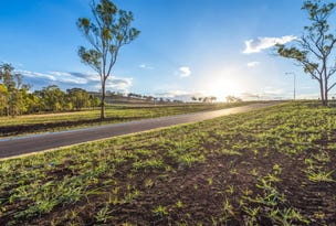 Lot 1-16, Fitton Road off Freyling Road, Hodgson Vale, Qld 4352