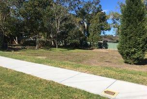 5 Nikko Road, Warnervale, NSW 2259