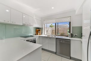 45/60 Grahams Rd, Strathpine, Qld 4500
