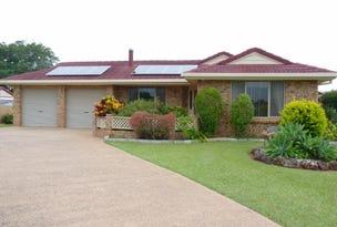 13 Janice Court, Goonellabah, NSW 2480
