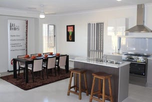 Lot 1302 Olmypic Court, Caboolture, Qld 4510