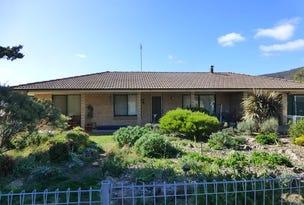 25 Tabberatong Road, Limekilns, NSW 2795