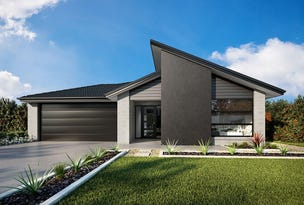 Lot 45 The Grange Estate, Mansfield, Vic 3722
