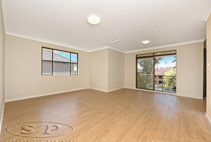 1/6 Fifth Avenue, Campsie, NSW 2194