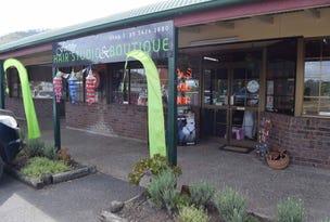 Shop 3/137 Ipswich Street, Esk, Qld 4312
