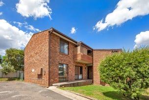 11/44 North Street, Tamworth, NSW 2340