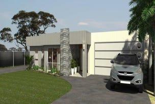 20 Energy Drive, Kialla, Vic 3631