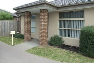 4/1a Wagtail Way, Cowes, Vic 3922