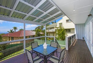 11 Marbarry Avenue, Kariong, NSW 2250