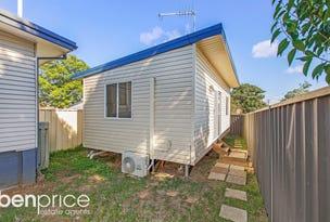 34a McMurdo Avenue, Tregear, NSW 2770