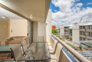 K6/2 Currie Crescent, Griffith, ACT 2603