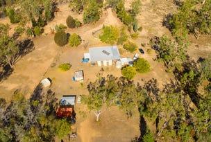 203 Paddy Creek Road, Condamine Farms, Qld 4357