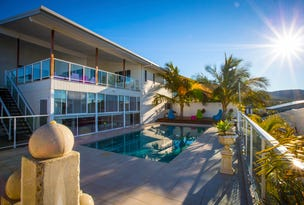 17 Priors Pocket, Pacific Heights, Qld 4703