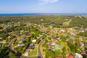 Lot 19A, Aloota Crescent, Ocean Shores, NSW 2483