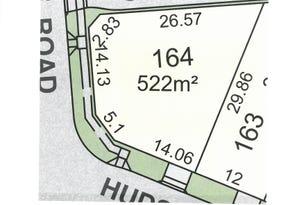 Lot 164, Hudson Road, Seaford Heights, SA 5169