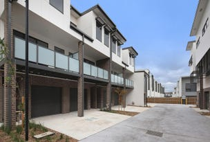 22/50 Henry Kendall Street, Franklin, ACT 2913