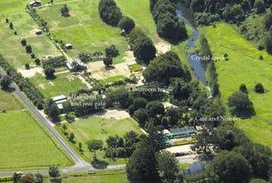 1004 Numinbah Road, Crystal Creek, Crystal Creek, NSW 2484