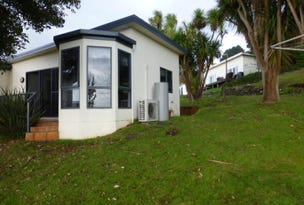 7 Morton Street, Boat Harbour Beach, Tas 7321