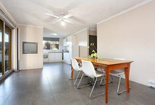 15/20 Paget Street, Richmond, NSW 2753