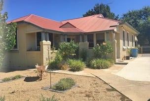 54 Graham Street, Lake Albert, NSW 2650