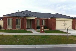 16 Kangaroo Grass Rise, Traralgon, Vic 3844