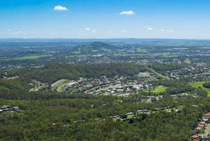 Lot 47, 22 Lance Drive, Mount Warren Park, Qld 4207