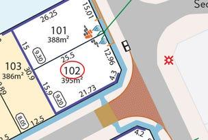 Lot 102, Tamblyn Place, Wellard, WA 6170