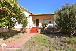 49a Cudmore Terrace, Whyalla, SA 5600