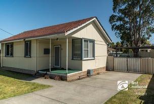 20 McKeown Avenue, Lockyer, WA 6330