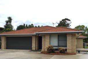 9 Ahern Circuit, Cumbalum, NSW 2478