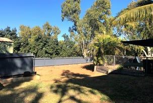 36 Bayman Street, Port Hedland, WA 6721